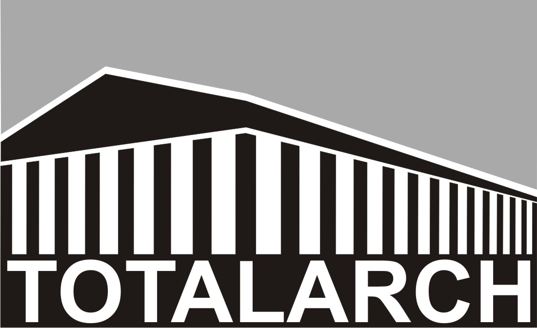 totalarch LOGO 1